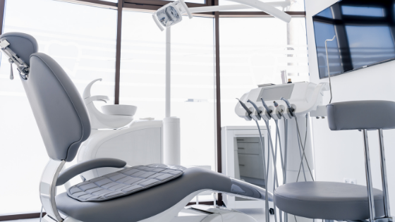 What is Your Dental Practice Worth? - Digital Doc