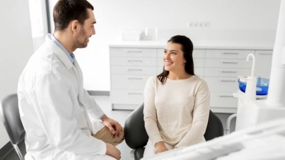 Communicating Dental Technology Advancements to Your Patients