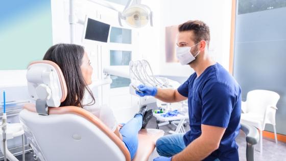 Digital Doc - Creating a Productive Digital Dental Practice