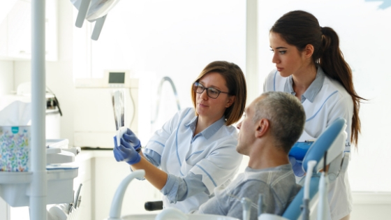essentials for successful x-ray acquisition