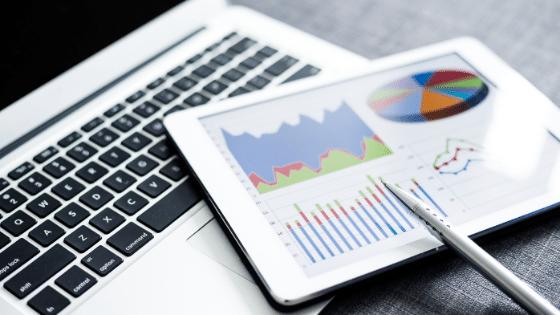 how to increase patient referrals - Digital Doc LLC