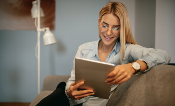 what patients ask about teledentistry - Digital Doc