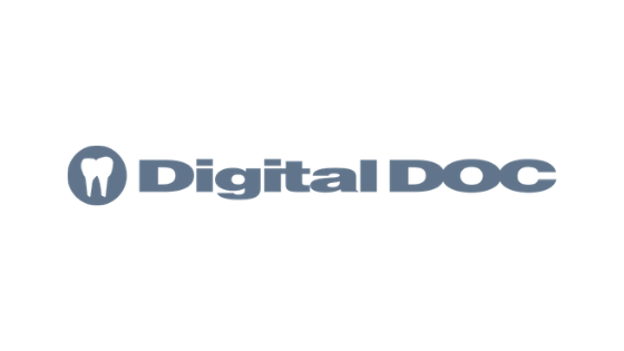 Digital Doc support
