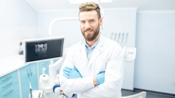 How to successfully start a dental practice - Digital Doc