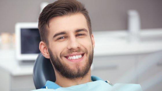 increasing revenue in your dental practice - Digital Doc LLC
