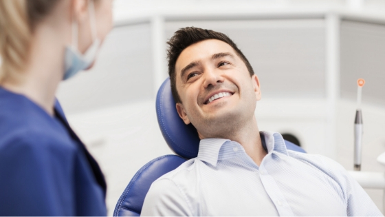 Why every dentist needs an intraoral camera - digital doc