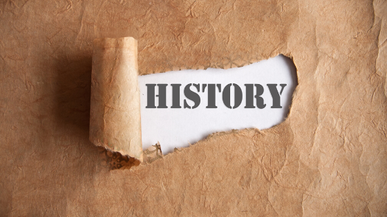 history of intraoral cameras - digital doc